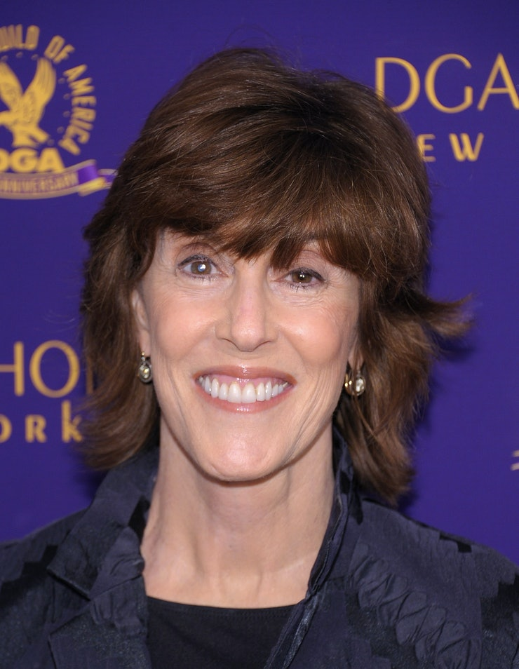 sleepless in seattle essay 'sleepless in seattle' author nora ephron dead she wrote and directed such favorites as julie & julia and sleepless in seattle in her essay.