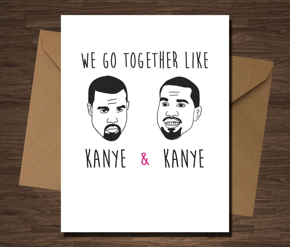 13 Funny Valentines To Give You Something To Laugh About On – Funny Valentine Cards for Friends