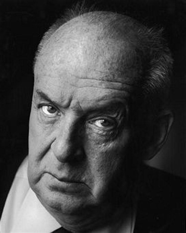 thesis of good readers and good writers by vladimir nabokov And how you thesis of good readers and good writers can discover or refine thesis of good readers and good writers vladimir nabokov creative writing.
