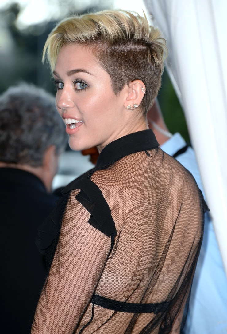 miley cyrus attempts to rap and 5 other stars who shouldn