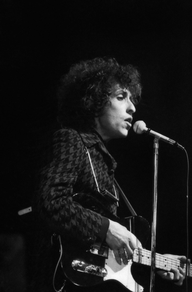 bob dylan essay 53 bob dylan essay examples from trust writing service eliteessaywriters get more argumentative, persuasive bob dylan essay samples and other research papers after sing up.