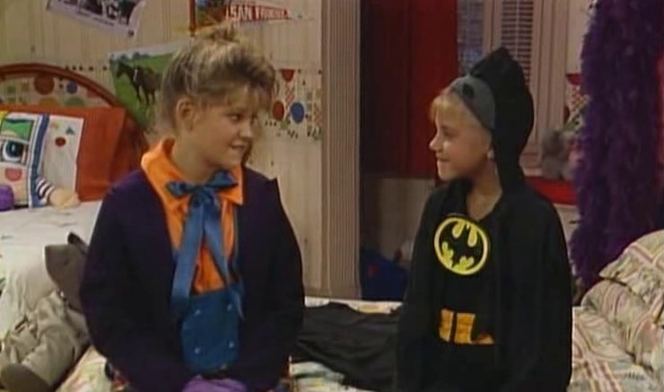 11 39 full house 39 episodes to watch for halloween