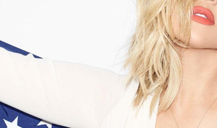 Khloe Kardashian calls sister Kim's robbery 'a