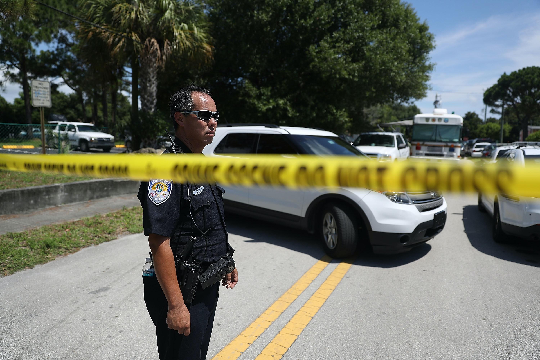 Tour bus, semi-truck crash in California, killing at least 7