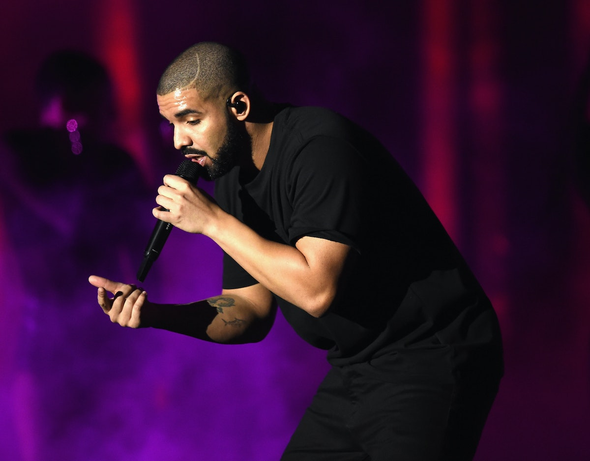 Drake's 'More Life: The Playlist' Release Date Comes Just In Time For The Holidays