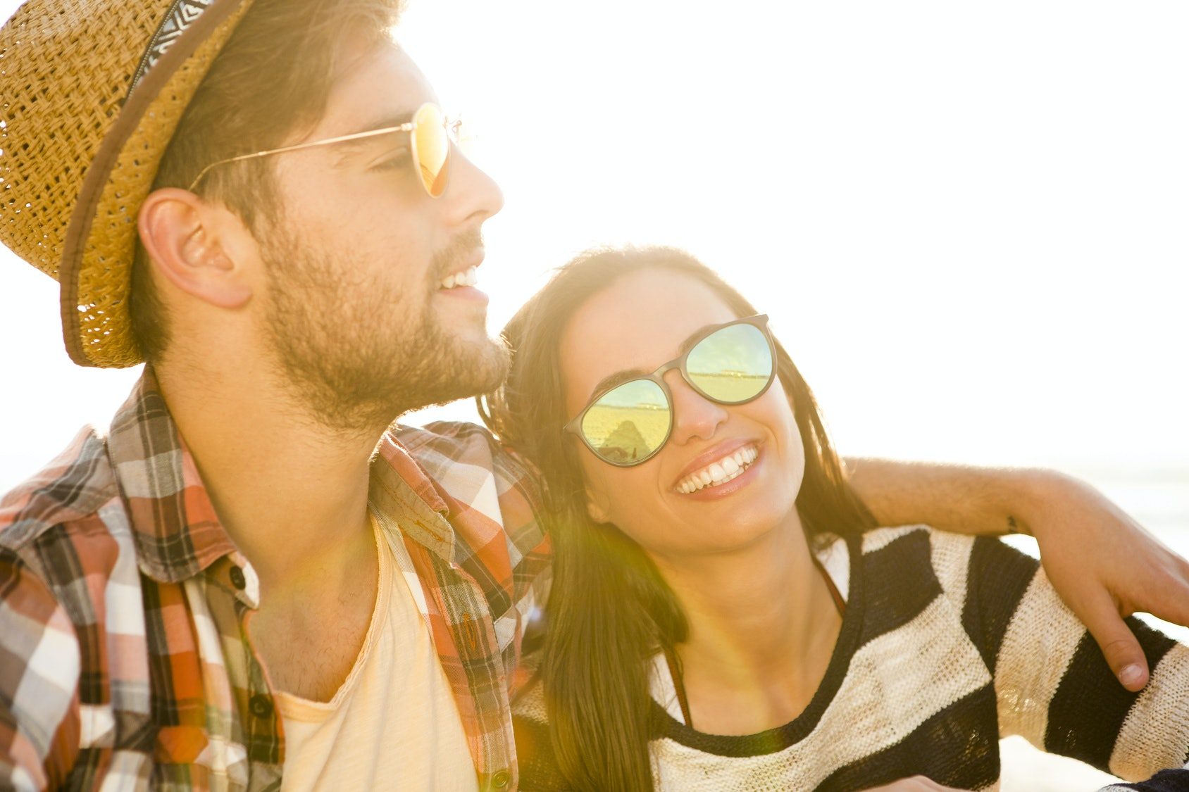 What You Should Know Before Hookup Someone