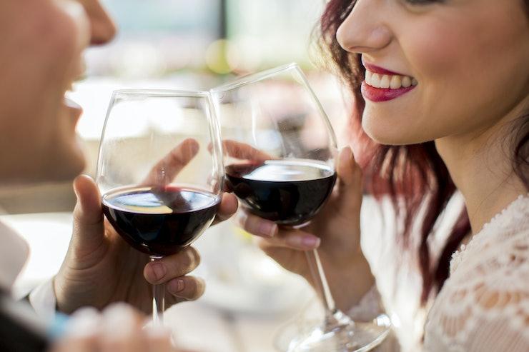 Dating etiquette first date follow up