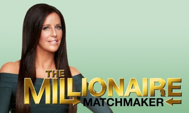 Are Any Millionaire Matchmaker Couples Still Together