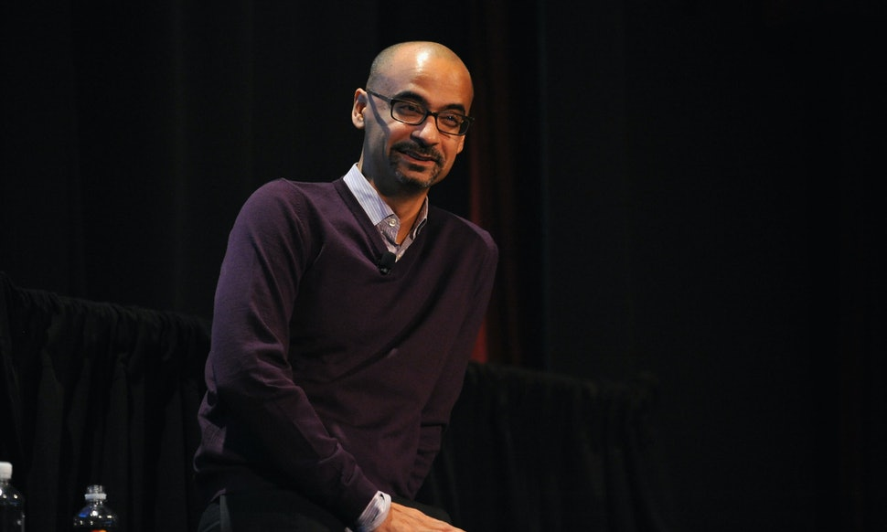 24 Junot Diaz Quotes On Society Love Art And Life