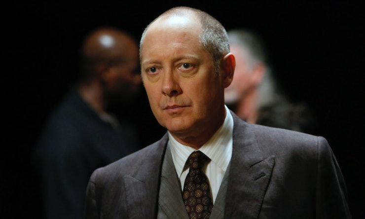 When Does 'The Blacklist' Come Back? Don't Worry, Season 4 Isn't Over Yet