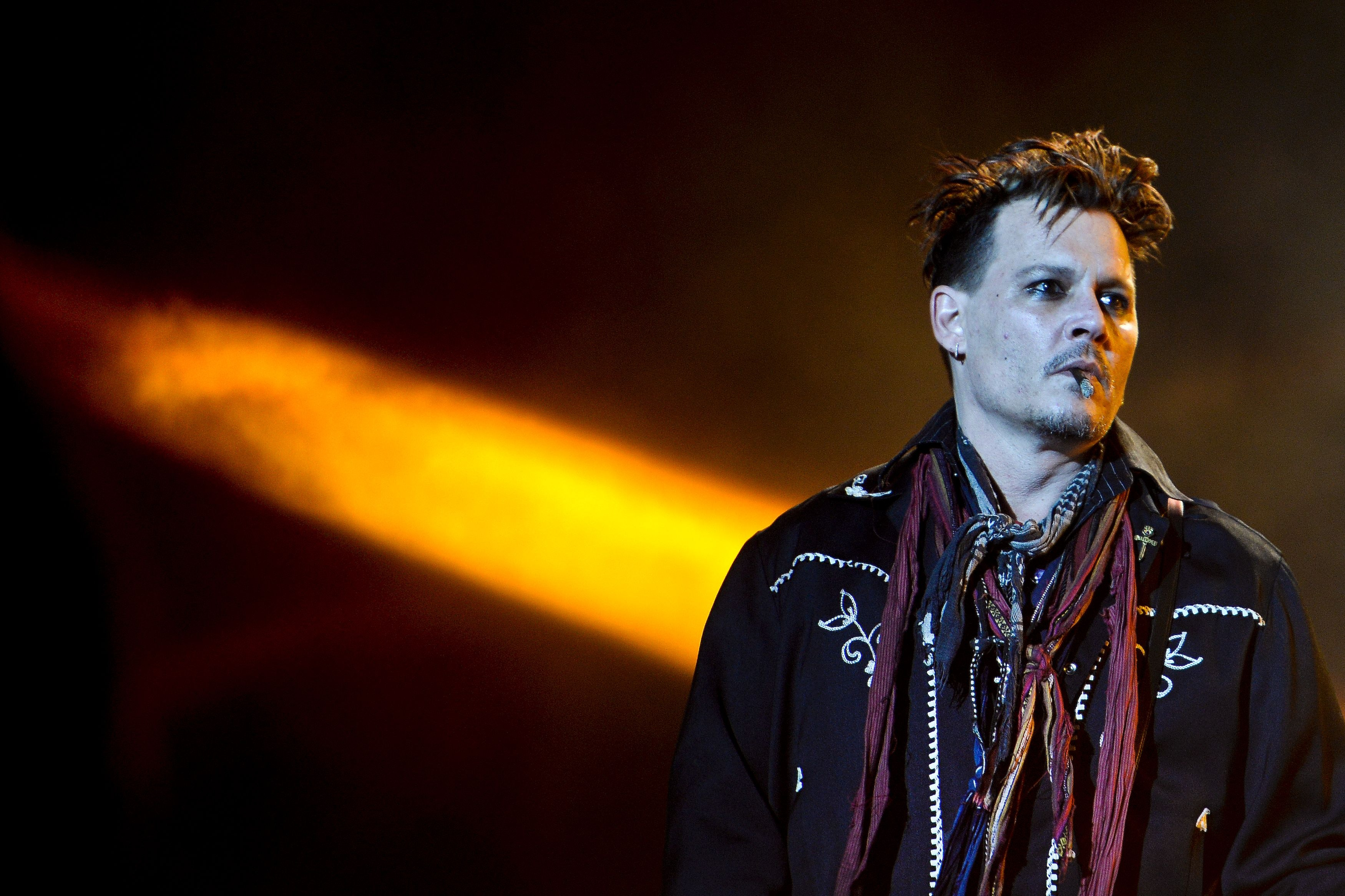 The 5 biggest OMG moments, and what they mean — Fantastic Beasts' spoilers