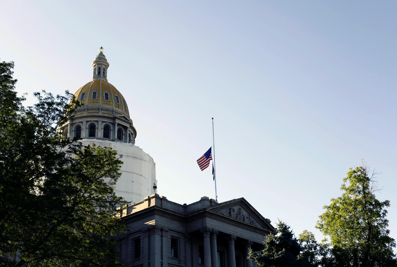 Judge orders Colorado electors to vote for Hillary Clinton