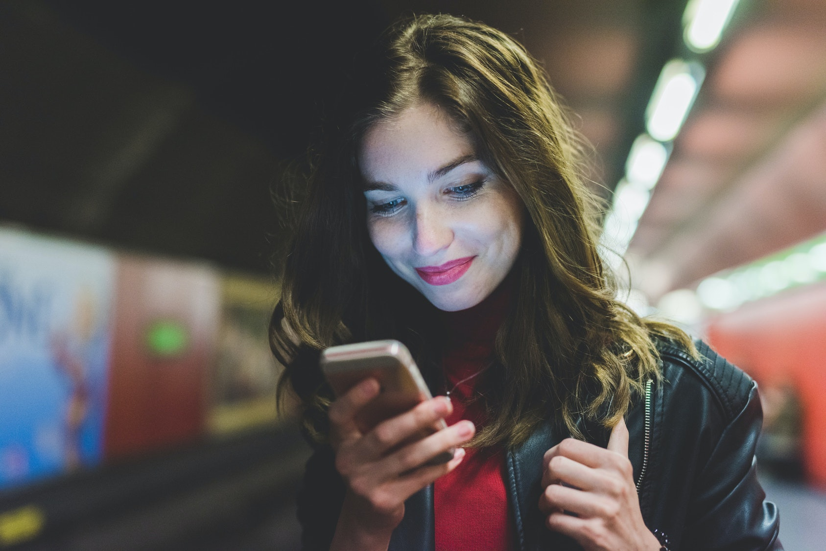 Internet Hookup How Many Emails Before Meeting