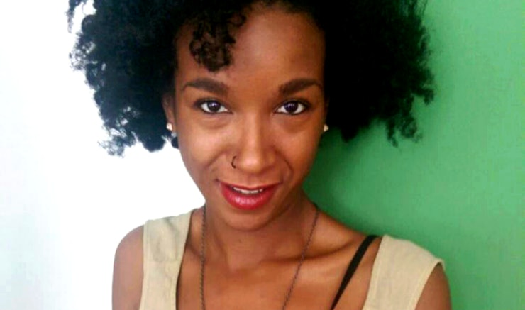 Styling Cream For Wavy Hair: DIY Hair Gel, Styling Cream, And Hairspray For Curly Girls