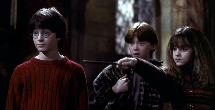 how the harry potter phenomenon changed How harry potter fans have changed the pop-culture world harry potter also launched a phenomenon that's seldom acknowledged and barely understood.
