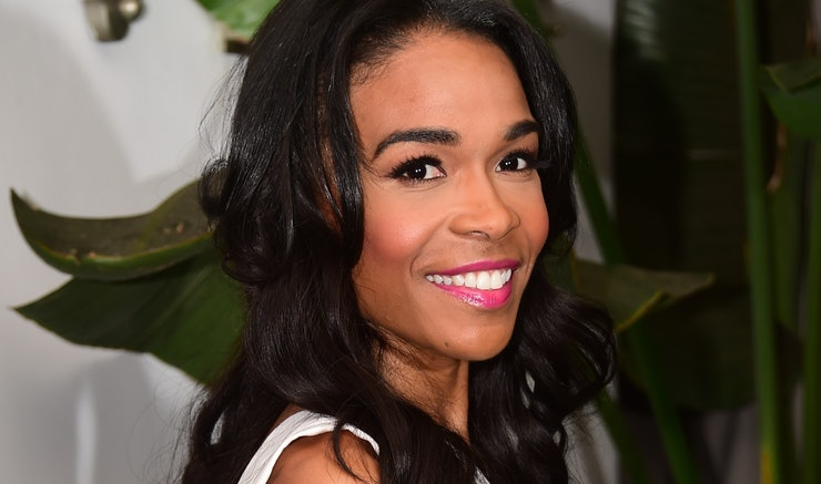 What Is Michelle Williams Up To Now? The Destiny's Child ...