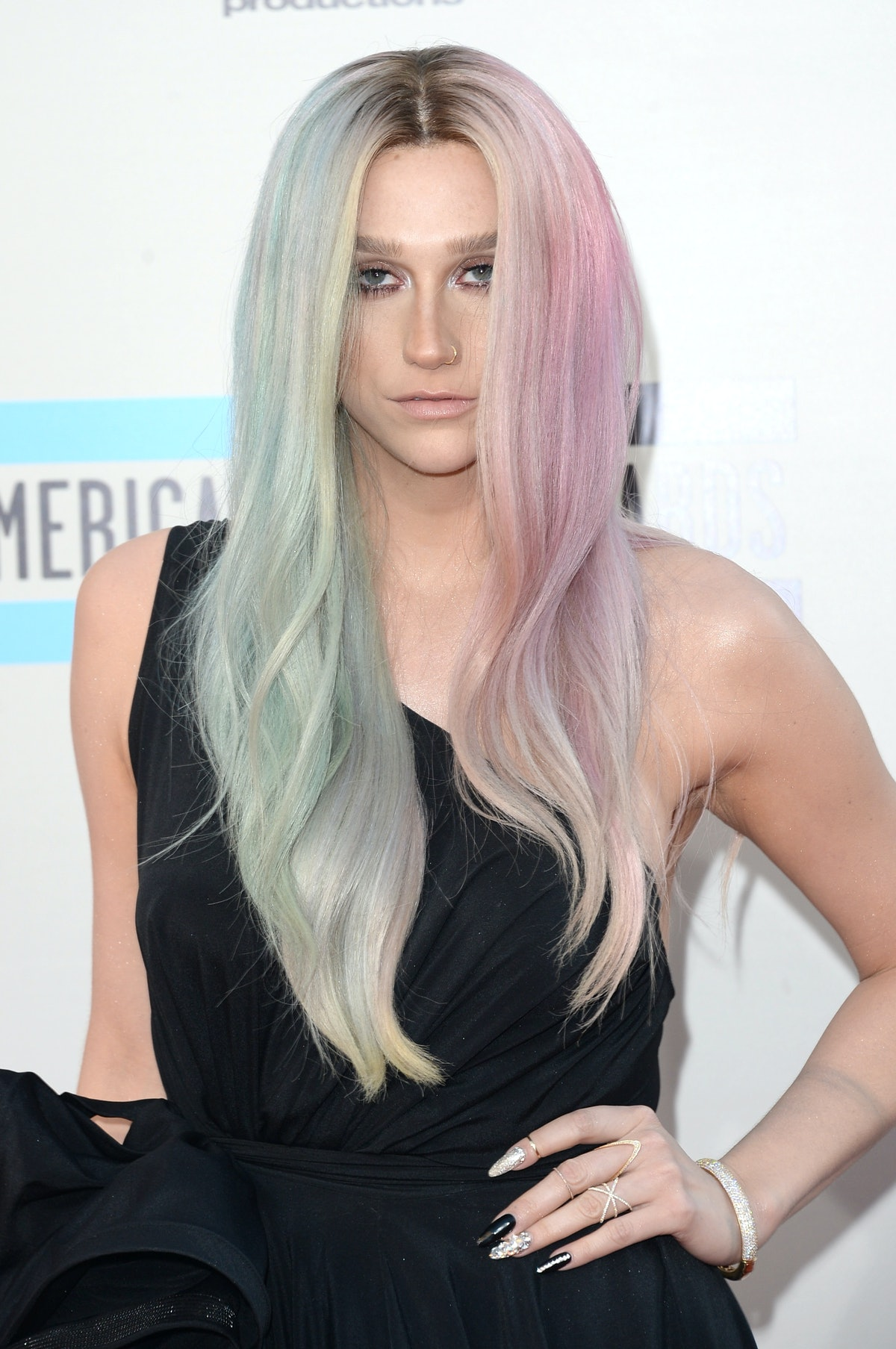 18And Abused Great kesha sues producer dr. luke for sexual assault & emotional abuse