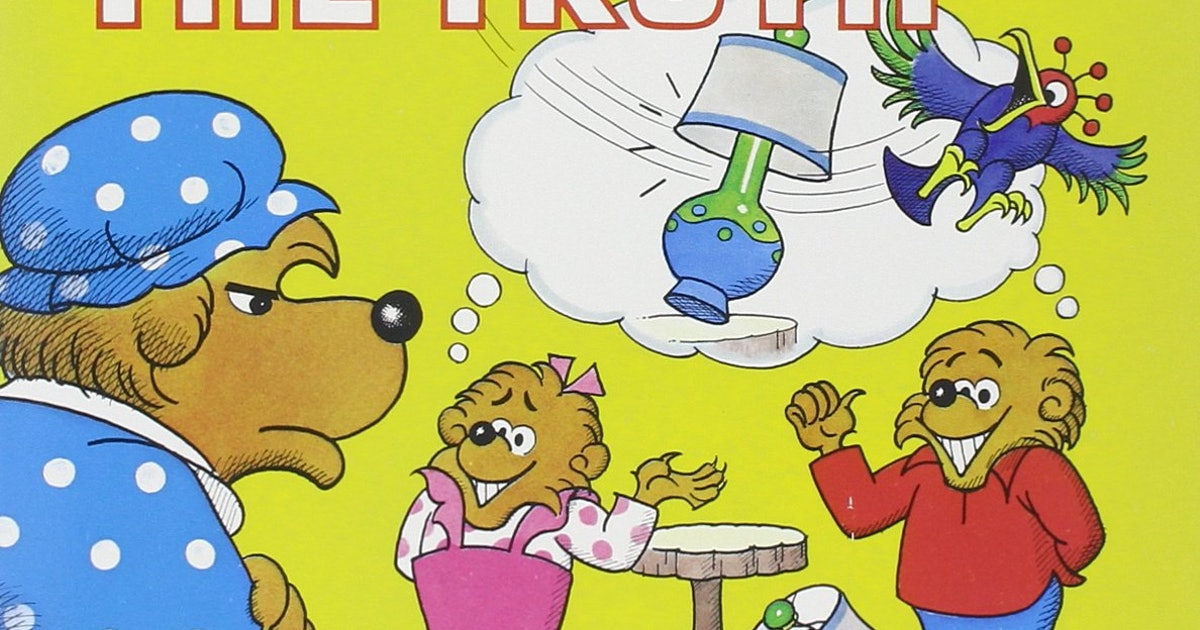 Creepy Conspiracy Theories Halloween Spirit likewise 104398 Berenstain Bears Conspiracy Theory Might Prove That Parallel Universes Exist Or That Were All Just Terrible in addition Personal  puter also Unusual Animals furthermore Viewtopic. on does the mandela effect actually exist
