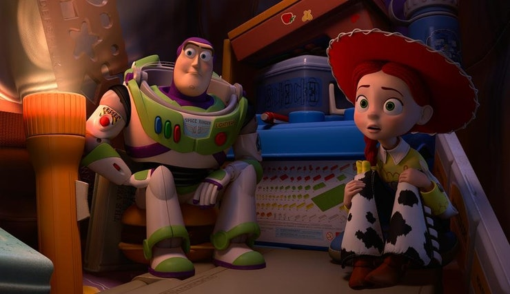 U0026#39;Toy Story 4u0026#39; Will Be Released In 2018 So Get Ready To Cry Your Heart Out