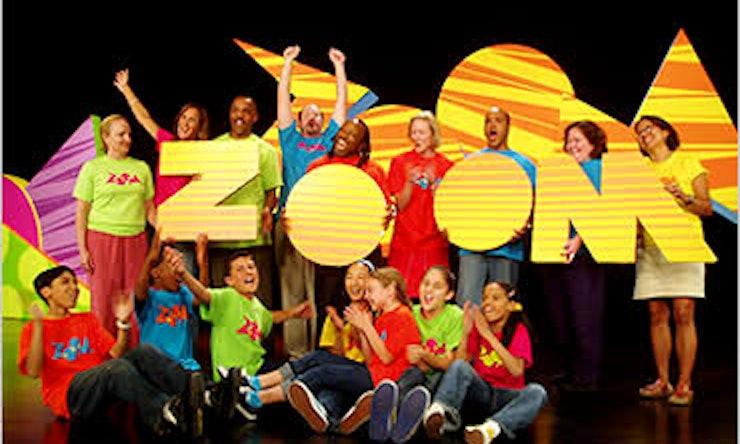 Zoom Pbs Jared 13 Reasons PBS' 'ZOOM'...