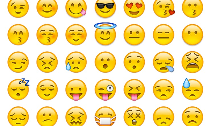 You Can Adopt An Emoji On Emojipedia Now, So Here Are 6