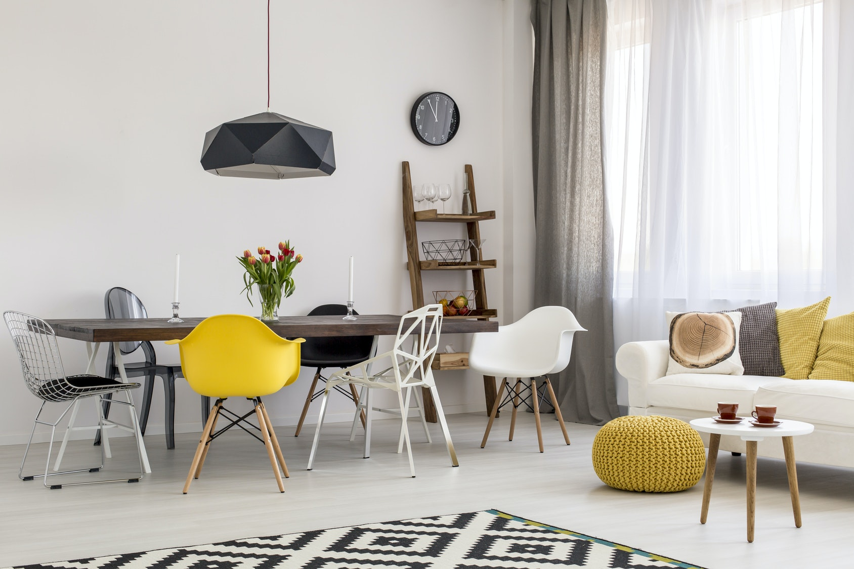 Home Decor Stores Like Urban Outfitters 100 Home Decor