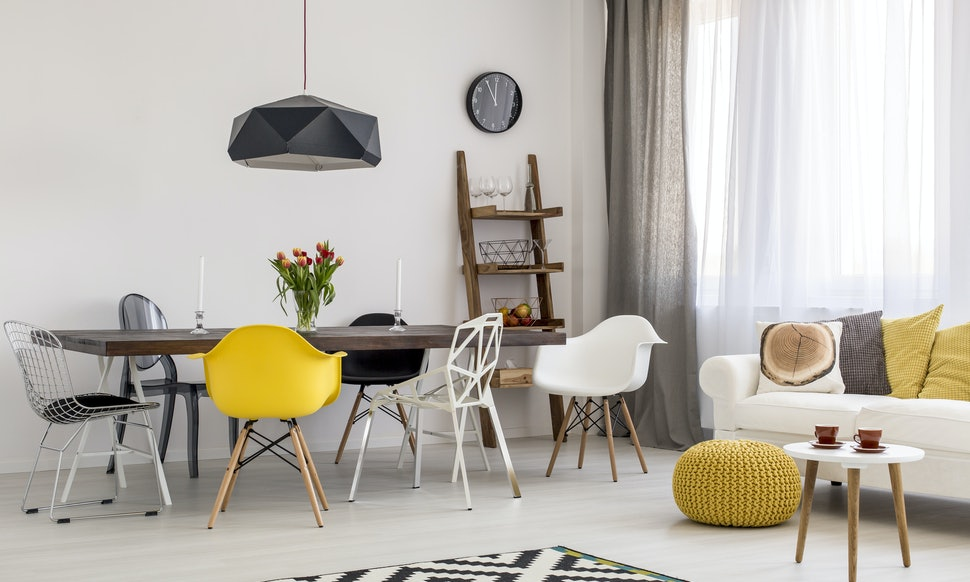 Best Cheap Online Furniture Home Decor To Shop Now