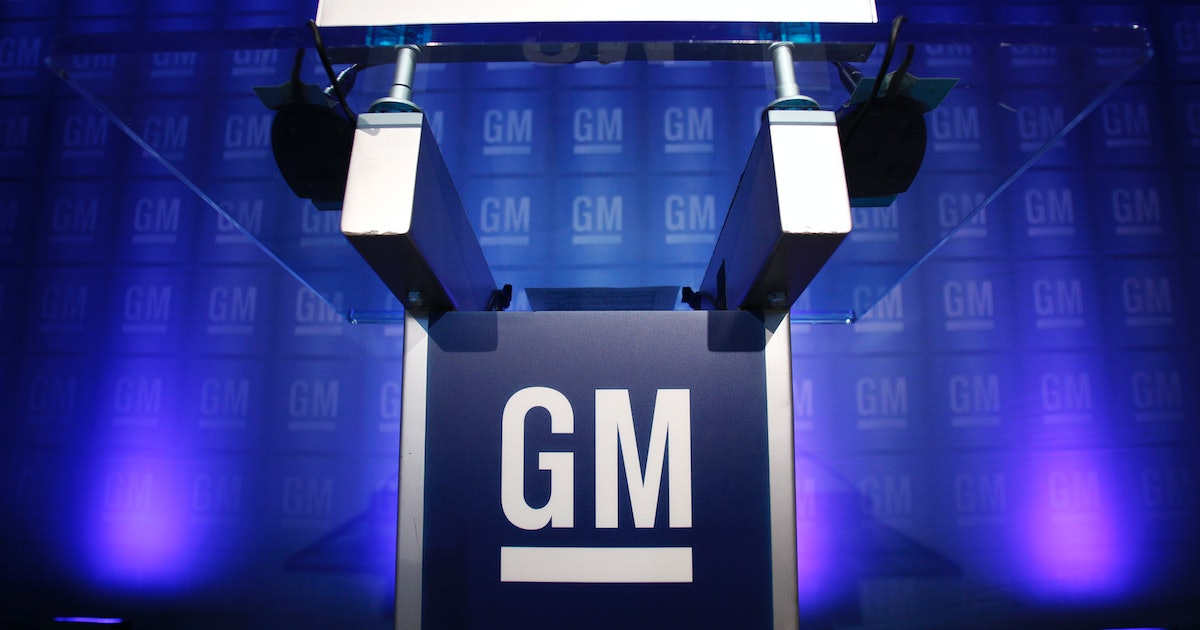 faulty general motors airbags linked to 303 deaths so now the justice. Cars Review. Best American Auto & Cars Review
