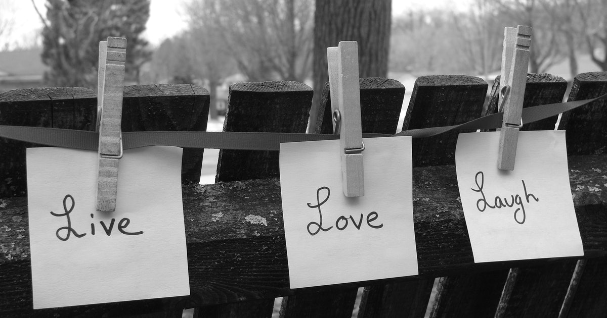 15 funny valentine