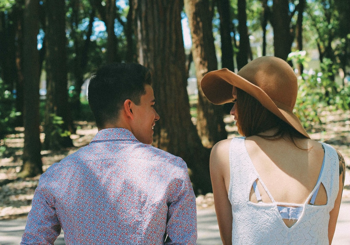 15 Signs of a Toxic Relationship  Hey Sigmund