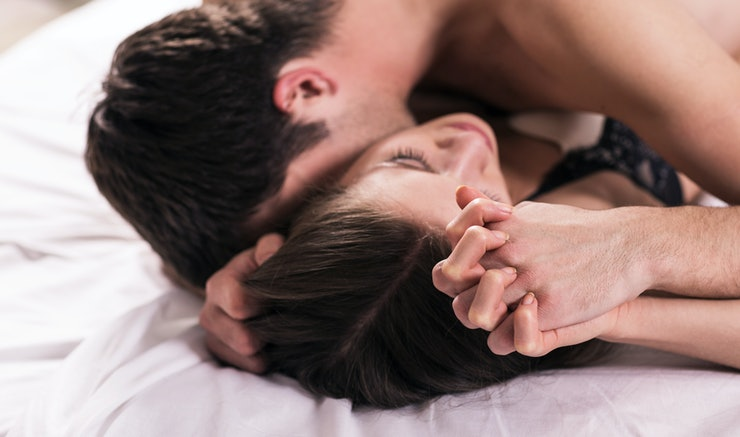 sex positions you should try