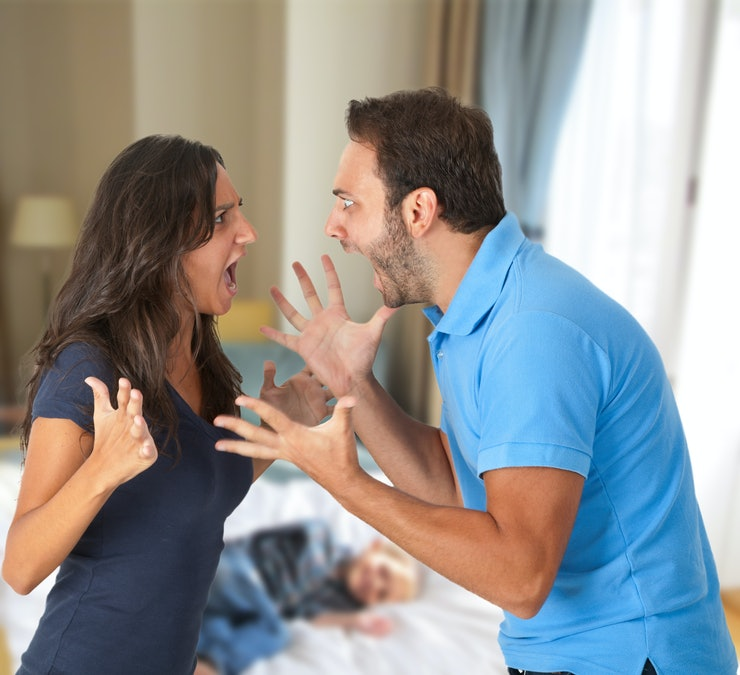 when can you start dating after a breakup Every breakup, although painful, offers you a chance to know yourself better what you want, what you can and cannot tolerate, and how to treat the other person better learn from your breakup, but do let it push you into, or keep you from experiencing love.