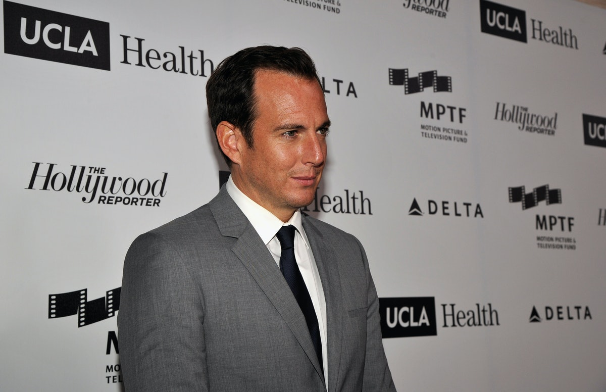 arnett single personals Will arnett has apparently stepped out of his comfort zone news of this possible new romance follows poehler's blossoming relationship with fellow comedian nick kroll single or taken, arnett.