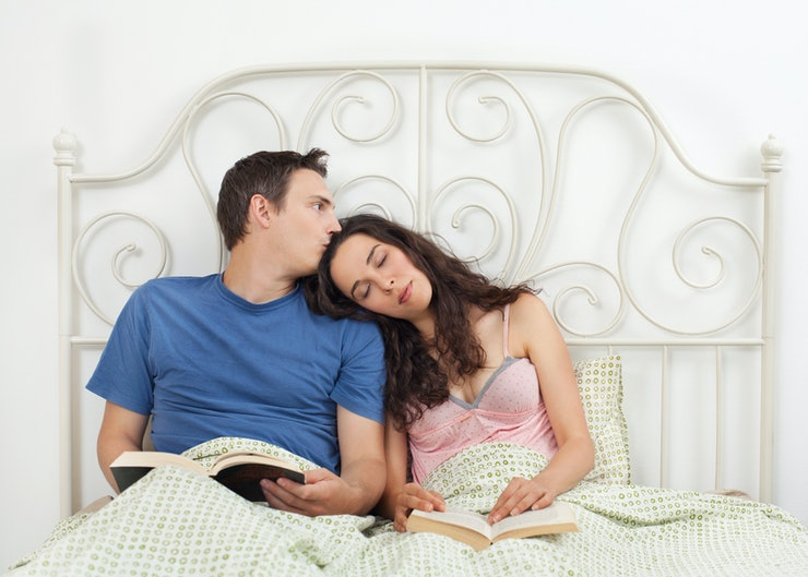 How Often To Have Sex When Ovulating 113