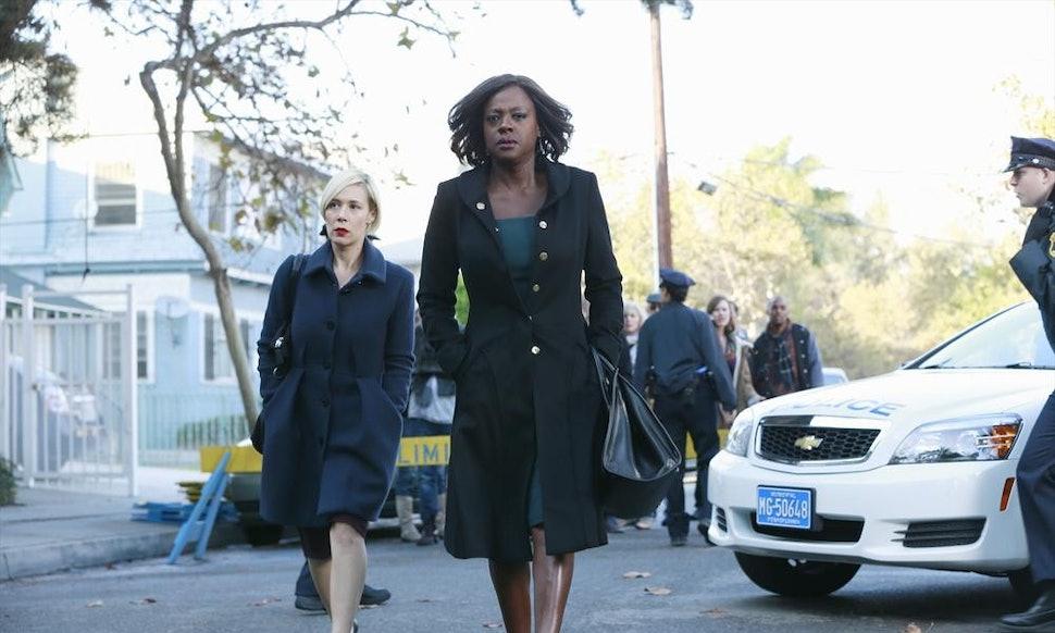 how to get away with murder season 1 finale recap