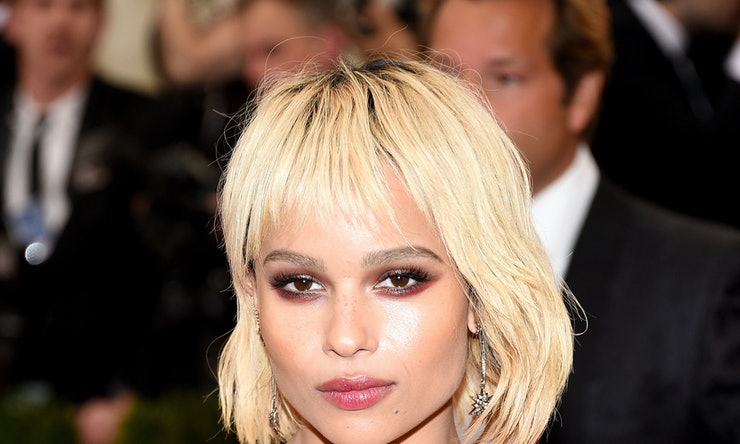 How To Dye Brown Hair Blonde: 7 Expert Tips To Ensure You Don\'t ...