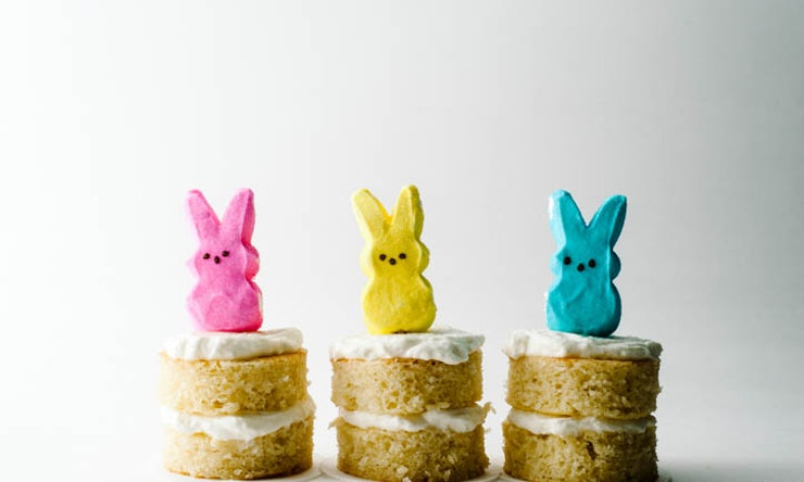 7 Easter Party Ideas For Adults Because Kids Shouldnt Get To Have All The Fun