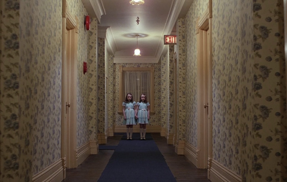 8 Greatest The Shining Conspiracy Theories Because Some