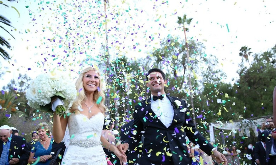 How To Get Ordained Perform A Wedding Legally Because This Is One Thing You Don T Want Mess Up
