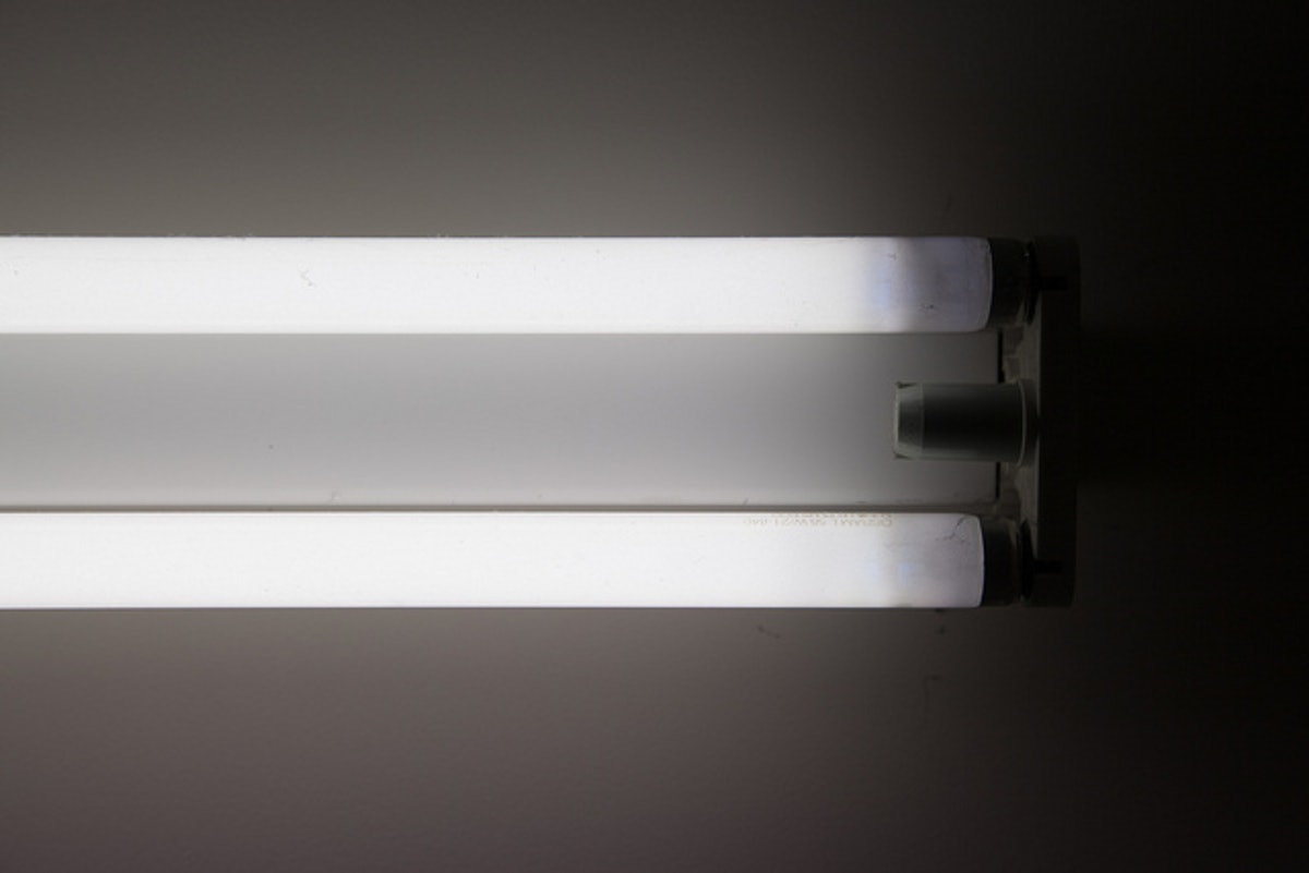 inspirational are fluorescent lights bad for you is fluorescent light bad for you 3 things you should 963