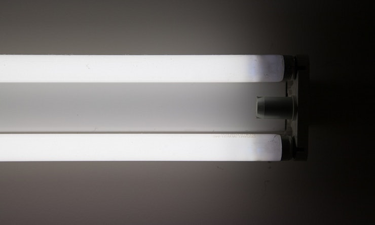 Is Fluorescent Light Bad For You? 3 Things You Should Know About ...