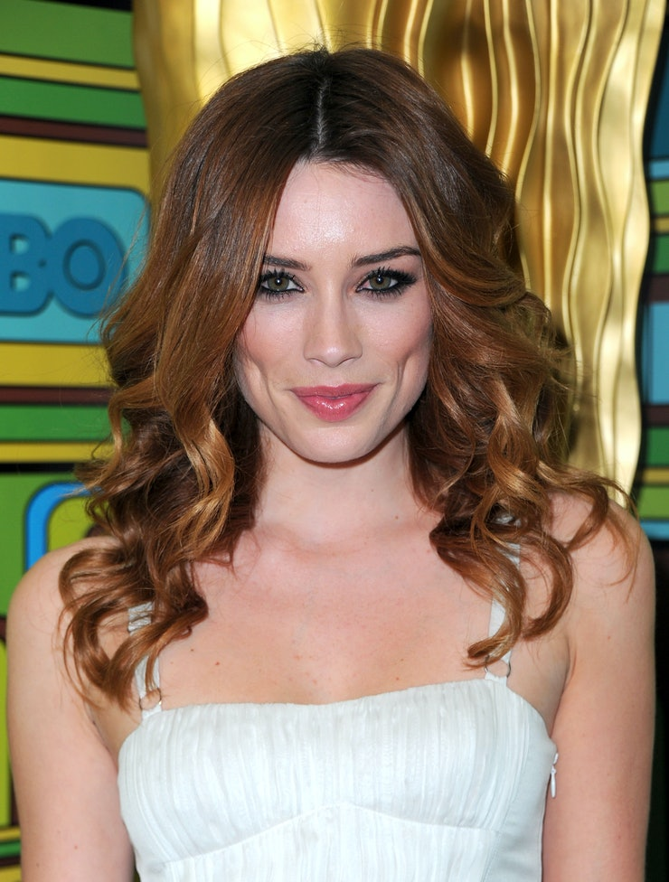 arielle vandenberg dating list Arielle vandenberg boyfriend, husband 20 march 2018 arielle vandenberg news, gossip, photos of arielle vandenberg, biography, arielle vandenberg boyfriend list 2016.