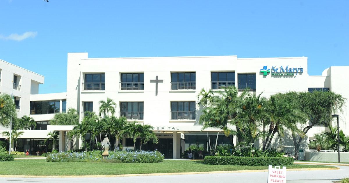 Palm Beach Ob Gyn West Palm Beach