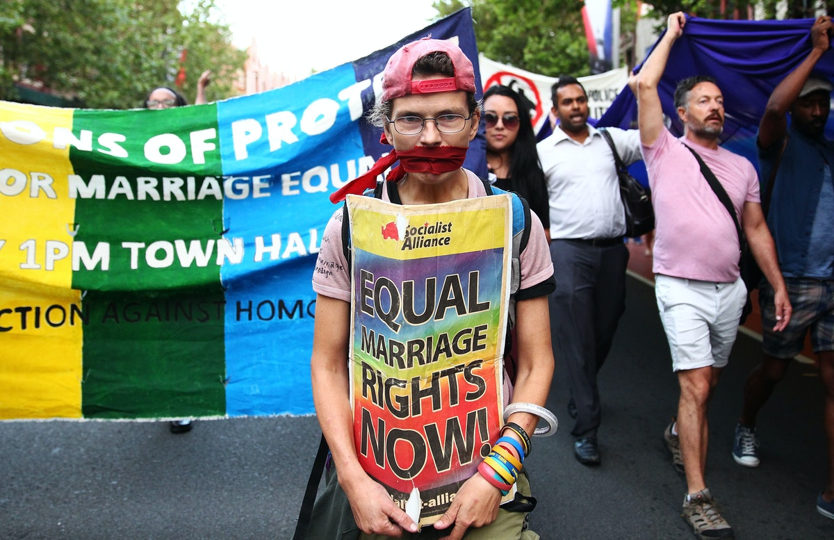Anti gay boycott louisiana