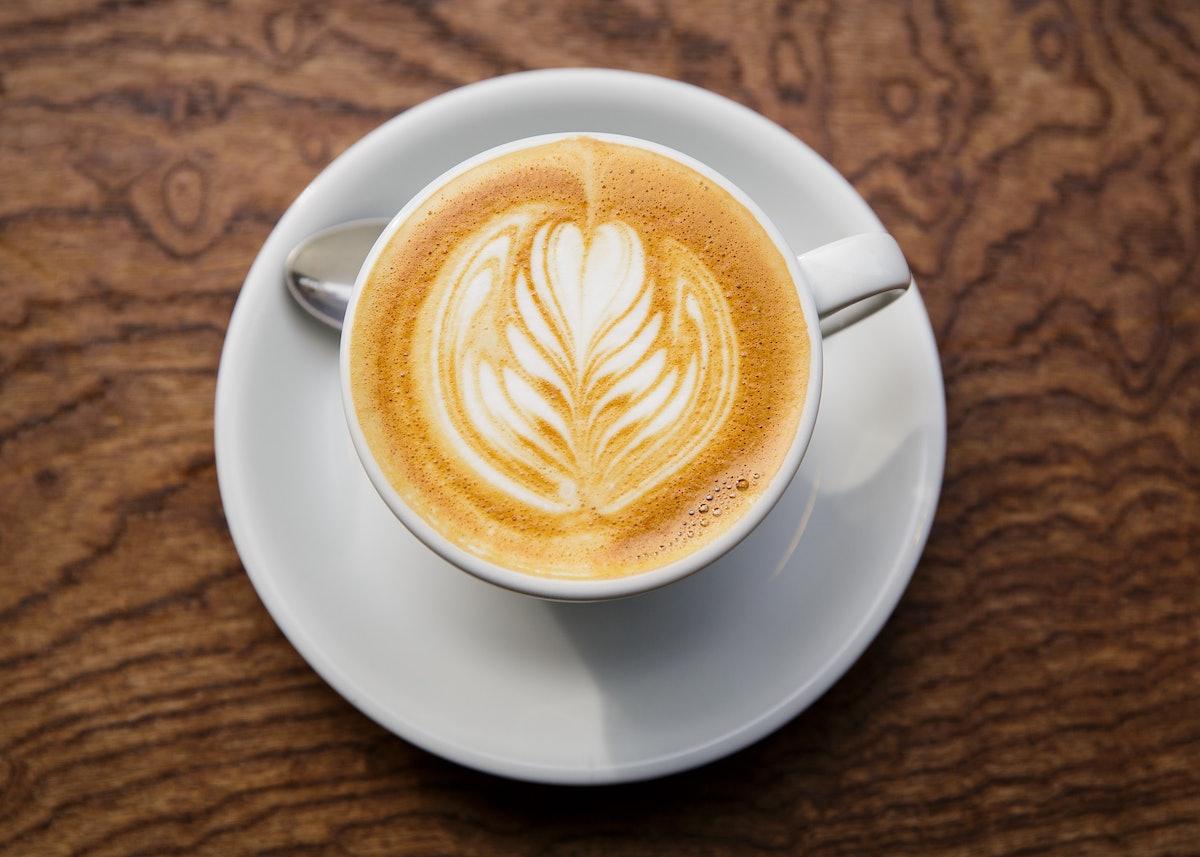coffee carcinogen