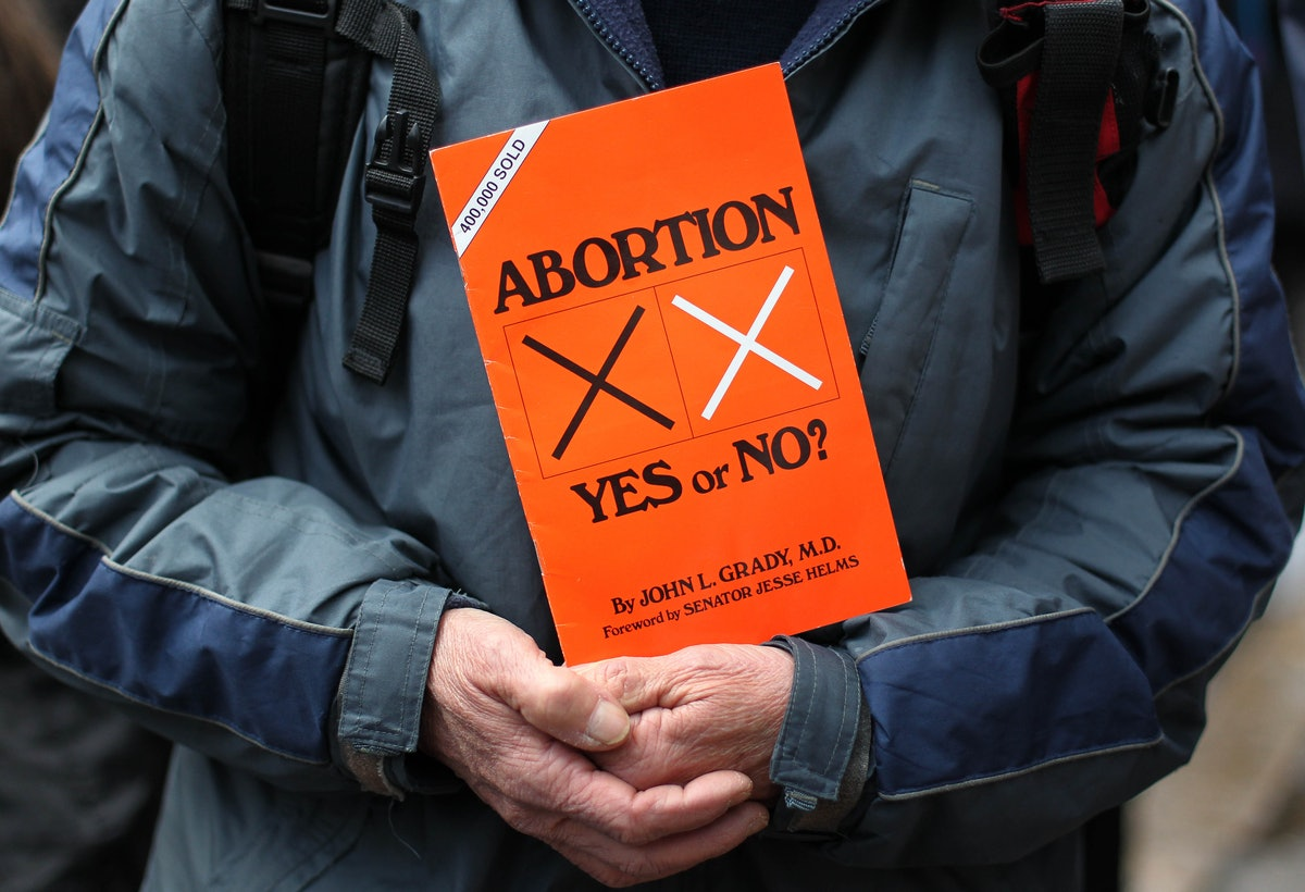 abortion is one of the most Safety of abortion surgical abortion is one of the safest types of medical procedures complications from hav-ing a first-trimester aspiration abortion are.