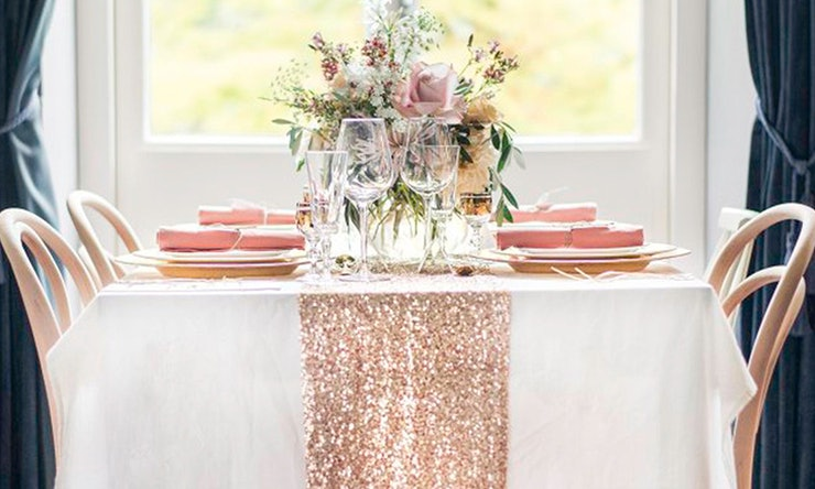 8 Awesome Bridal Shower Planning Ideas To Make Your Pre Wedding Party Completely Amazing