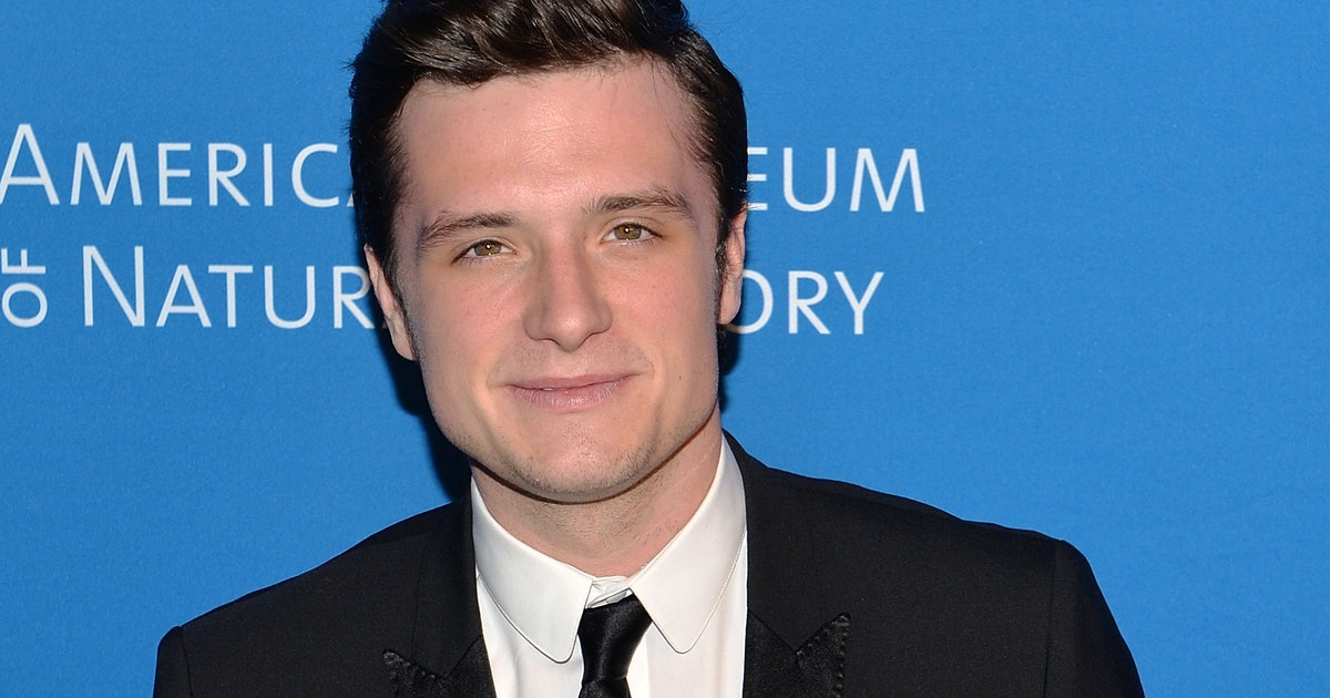4 Josh Hutcherson Movies on Netflix That Are a Far Cry ...