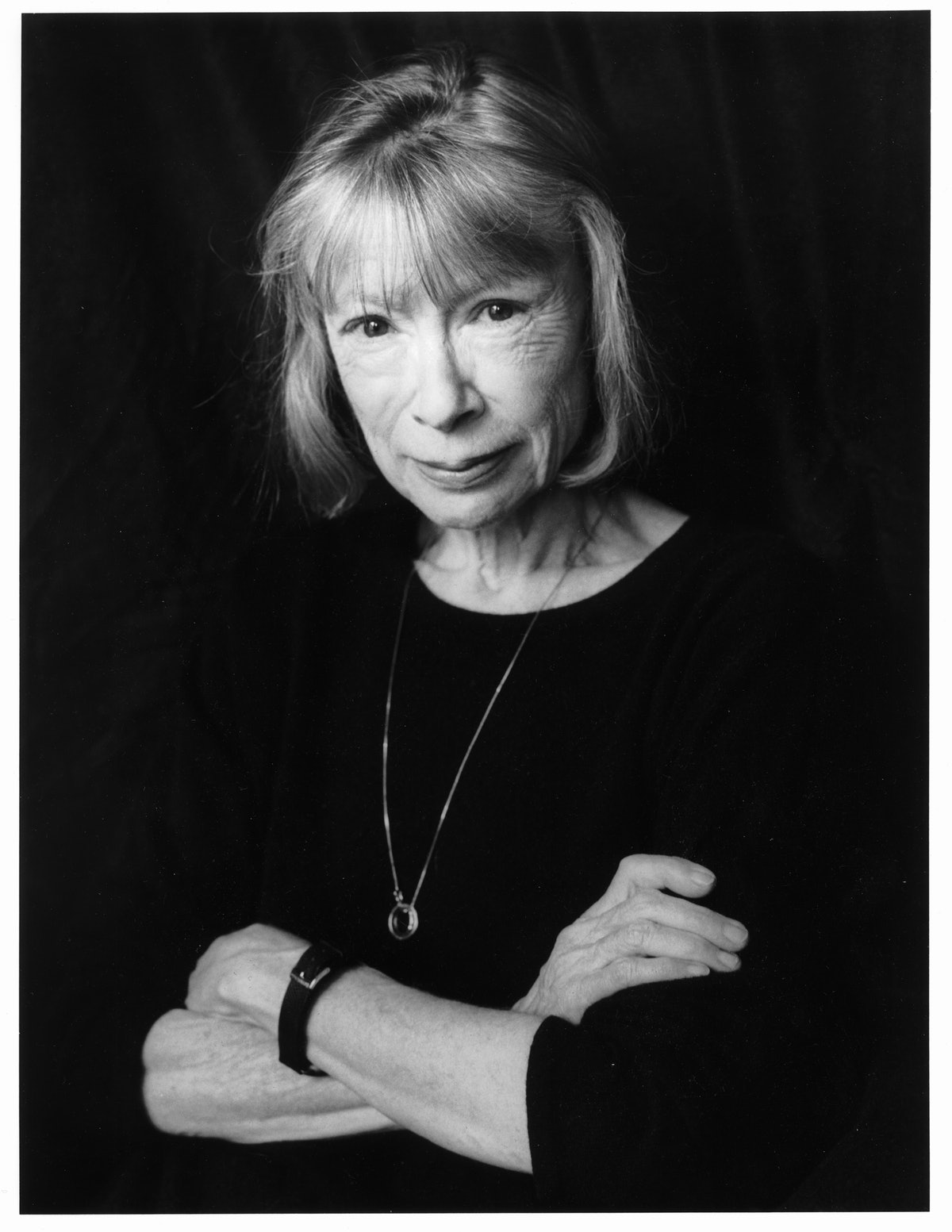 "on keeping a notebook joan didion thesis ― joan didion, slouching towards bethlehem i was introduced to didion through her essay ""on keeping a notebook,"" which i was really impressed by."