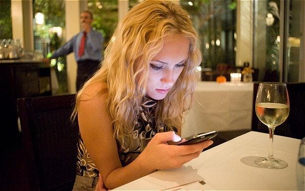 den beste gratis online dating nettsted i Australia